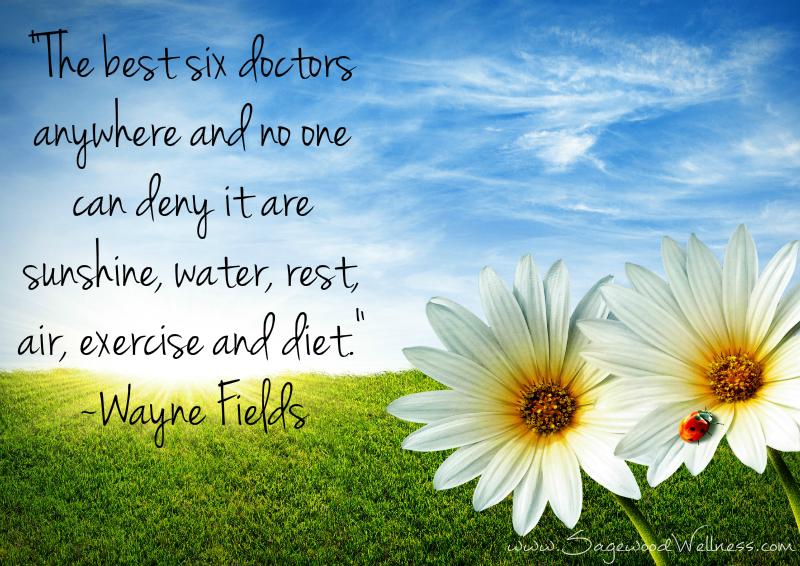 Best Six Doctors » Bmore Strong ™